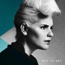 Nina June Releases New Single OUT TO SEA From Debut Album BON VOYAGE Out 3/23