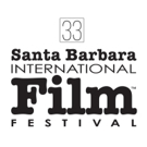 33rd Santa Barbara International Film Festival Winners Announced Photo