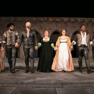 BWW Exclusive: Exploring the Best of New York's Free, Outdoor Summer Shakespeare