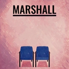 Epic Theatre Makes March Marvelous With MARSHALL Photo