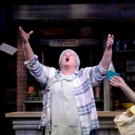 BWW Review: THE SPITFIRE GRILL at Palm Beach Dramaworks Photo