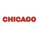 Eddie George Joins Touring Cast of CHICAGO in Cleveland Photo