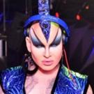 BWW Feature: Superstar DJ Nina Flowers To Perform At SKYFALL's Fantasy Night
