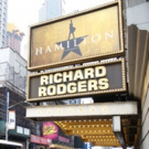 HAMILTON, BE MORE CHILL, and PRETTY WOMAN Cast Members Will Celebrate The Richard Rod Photo