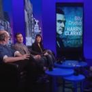 Theater Talk: Billy Crudup, David Cale & Leigh Silverman Talk HARRY CLARKE Photo