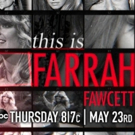 ABC News Presents Special THIS IS FARAH FAWCETT Photo