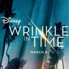 Ava DuVernay Confirms Original Music From Sade On A WRINKLE IN TIME Soundtrack
