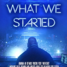 WATCH: Official Trailer For Electronic Dance Music Doc WHAT WE STARTED