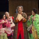 Merola Opera Program Announces Season, Unveils Opera Stars of Tomorrow Photo
