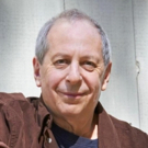 An Evening Of Songs And Stories With Steve Katz Comes to the Warner