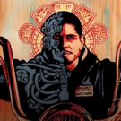 FX Networks Partners with Trejo's Tacos and Postmates to Celebrate Series Premiere of MAYANS M.C.