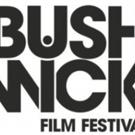 'Bushwick Beats' Opens the 11th Annual Bushwick Film Festival