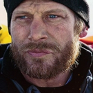 Summer Brings the Heat for Discovery's Hit Series BERING SEA GOLD Photo