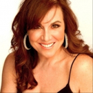 Exclusive Podcast: Go 'Behind the Curtain' with Tony Winner Debbie Gravitte Photo