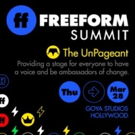 Freeform Sets A STAGE FOR EVERYONE at Summit