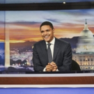 THE DAILY SHOW WITH TREVOR NOAH to Air Live Following the President's State of the Union