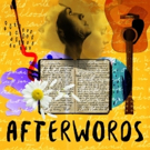 AFTERWORDS, a New Musical By Jonathan Larson Grant Winners Zoe Sarnak & Emily Kaczmarek, Debuts at Seattle's Village Theatre