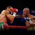 Telemundo Deportes to Premiere Season Two of QUE MOMENTO