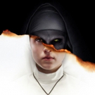 THE NUN Crosses $200 Million at Global Box Office