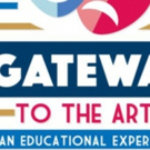 The Gateway Announces Summer Theatre Programming For Kids