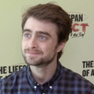 BWW TV: Catch up with Daniel Radcliffe, Cherry Jones, and Bobby Cannavale Starring in THE LIFESPAN OF A FACT