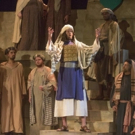 BWW Review:  NABUCCO Conquers St. Louis Photo