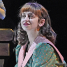 Photo Flash: TUCK EVERLASTING At Rosewood Center for Family Arts