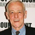 Tony Award-Winner and Television Star John Mahoney Passes Away at 77