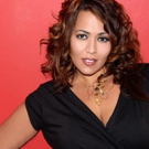 Summer Freestyle Jam to Feature JUDY TORRES, TKA/K7, GEORGE LAMOND, and More