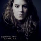 Mary-Elaine Jenkins Shares Debut Album Stream via Culture Collide Photo