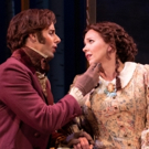 BWW Review: EUGENE ONEGIN at the Lobero Theatre