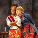 VIDEO: Get A First Look At Gulfshore Playhouse's THE REVOLUTIONISTS Video
