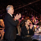 David Foster Foundation Raises Record-Breaking $10.2 Million To Support Canadian Families