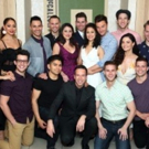 BWW Review: Catch The Moon - One Handed Catch! West Side Story In Concert Reached For Photo