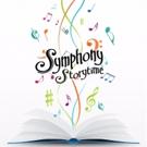 Orlando Philharmonic Symphony Storytime Series Brings Favorite Children's Classics To Life