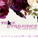 Review Roundup: PRIDE AND PREJUDICE at Virginia Stage Company Photo