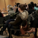 University Women In The Arts Launches Survey To Improve Transition From Studying In T Photo