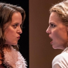 BWW Review: PRAMKICKER at Taffety Punk Theatre Company