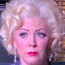 BWW Review: Erin Sullivan's Strong Vocals Bolster WITH LOVE, MARILYN Photo