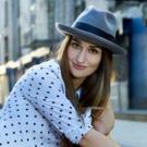 Kara Lindsay, Morgan Marcell, and More Lead 54 SINGS SARA BAREILLES