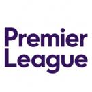 NBC Sports Partners with the Premier League for PREMIER LEAGUE MORNINGS LIVE