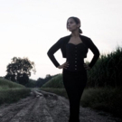 Rhiannon Giddens Comes To The Duke Energy Center this April Photo