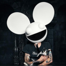 deadmau5 Reveals New Song 'A Seed' in Red Rocks