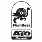 Flightless & ATO Records Form Exclusive Label and Distribution Partnership