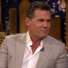 VIDEO: Josh Brolin Talks Ryan Reynolds and Does Voices for Thanos Video