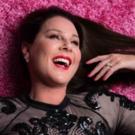 Comedian Julia Morris Announces Lift and Separate Golden Jubilee Tour
