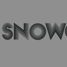 G-Eazy, Goldlink, Kaskade, Rae Sremmurd, Tyga and Ashe Join Lineup for MTV's SnowGlob Photo