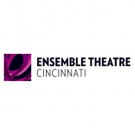 Ensemble Theatre Co Looks to the Stars with FLY BY NIGHT Photo