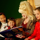 Dolly Parton Announces Hurricane Relief Efforts