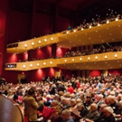 BWW Preview: More Music in the Northeast This Summer